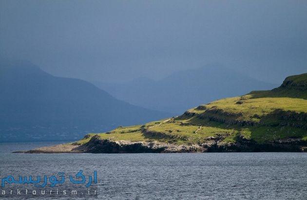 Faroe Island (14)