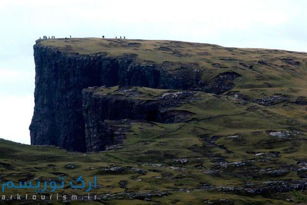 Faroe Island (16)
