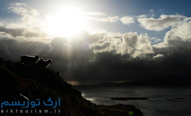 Faroe Island (18)