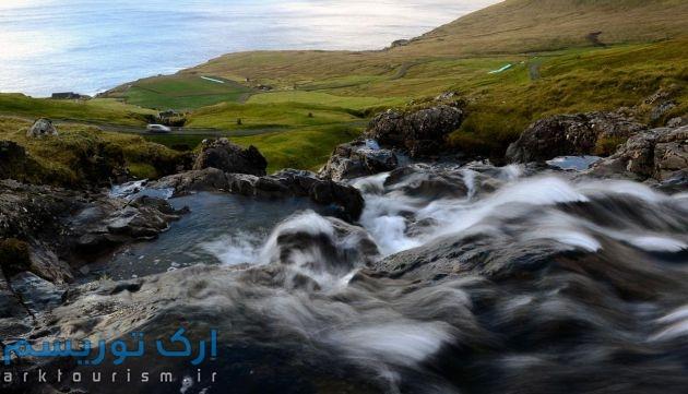 Faroe Island (19)