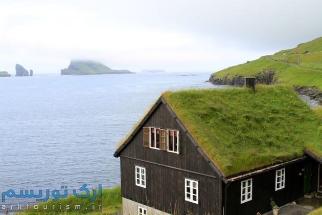 Faroe Island (2)