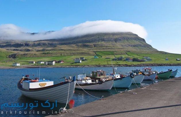 Faroe Island (20)