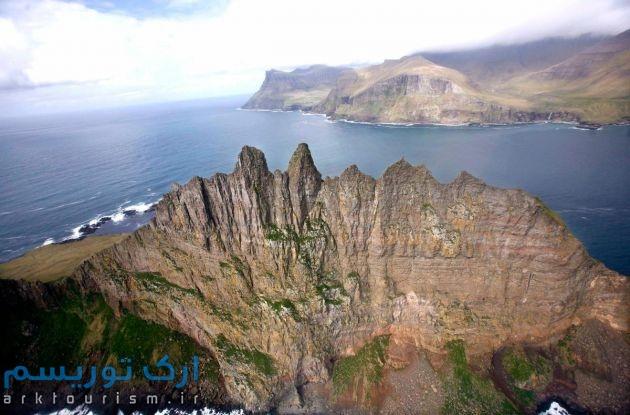Faroe Island (21)