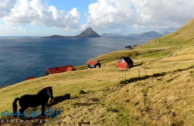 Faroe Island (22)