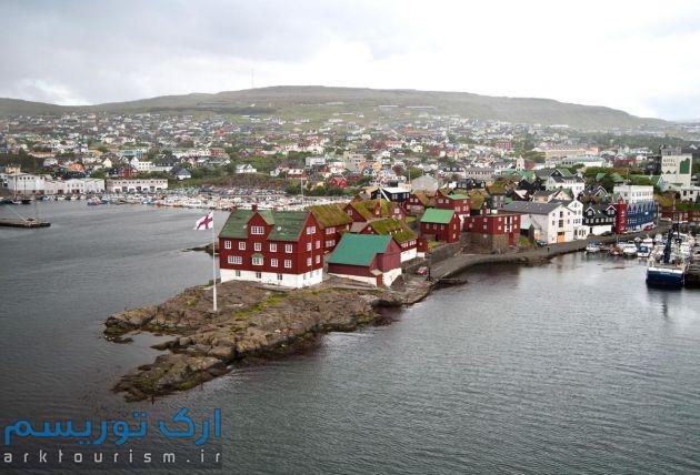 Faroe Island (23)