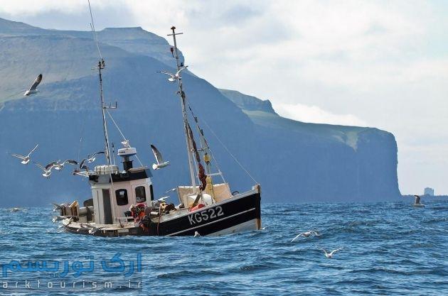 Faroe Island (24)