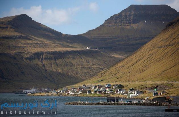 Faroe Island (25)