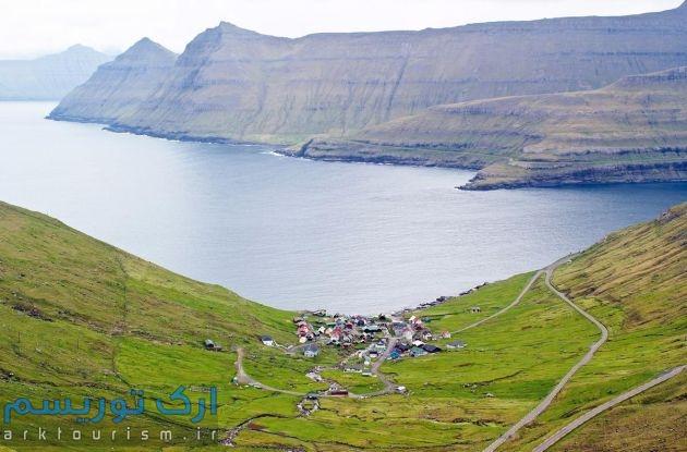 Faroe Island (27)
