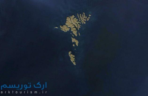 Faroe Island (28)