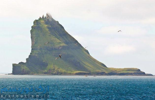 Faroe Island (29)