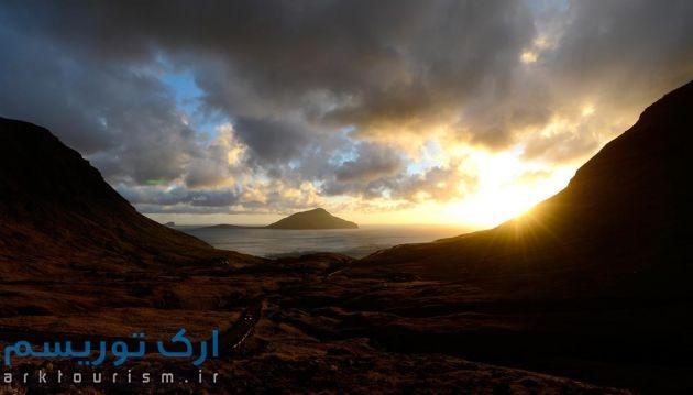 Faroe Island (3)