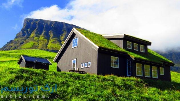 Faroe Island (30)