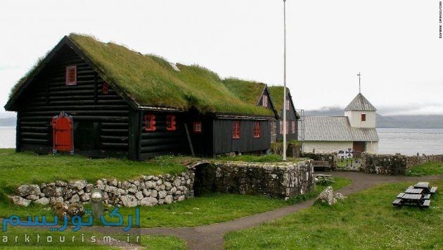 Faroe Island (31)