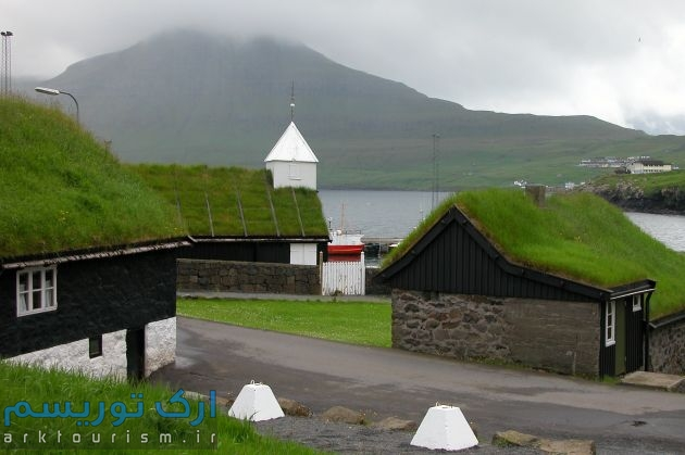 Faroe Island (32)