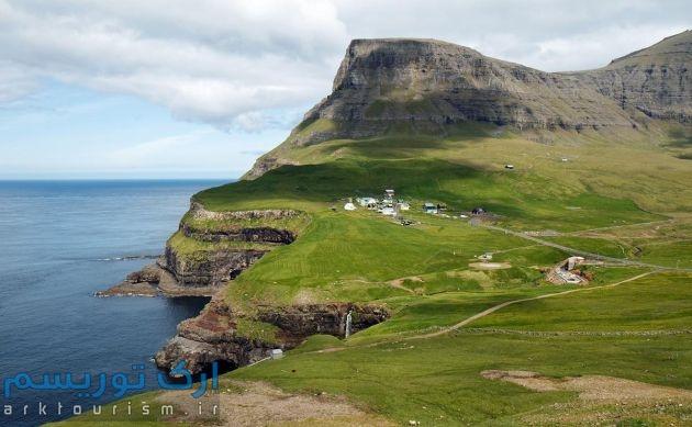 Faroe Island (4)