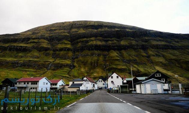 Faroe Island (5)