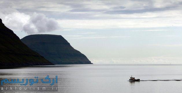 Faroe Island (6)