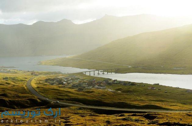 Faroe Island (7)