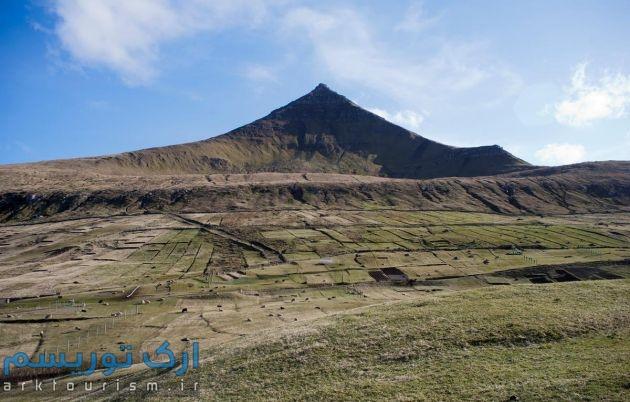 Faroe Island (8)