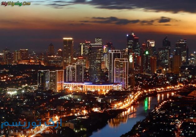 Philippines (5)