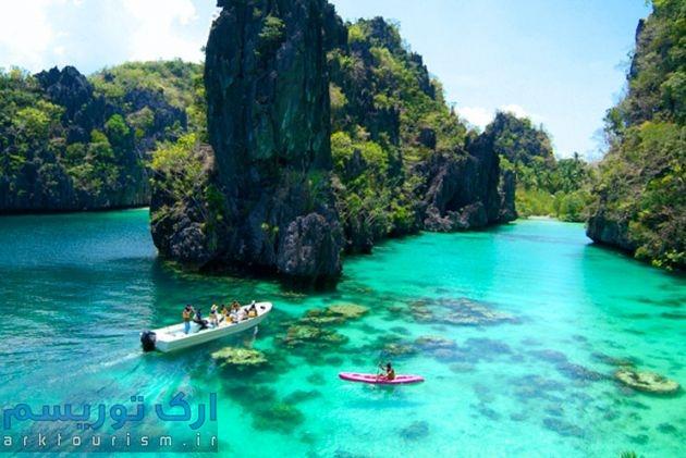 Philippines (7)