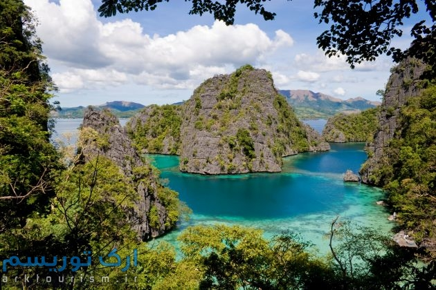 Philippines (9)