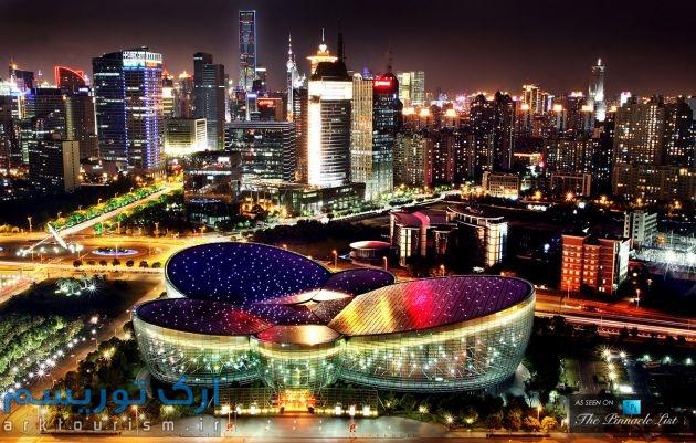 china (6)