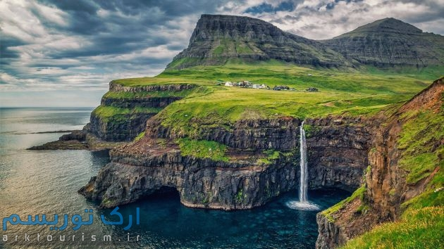 faroe-islands-07