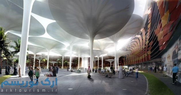 masdar-city-robot-blooms
