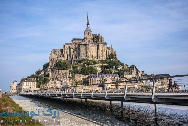 mont saint michel (1)