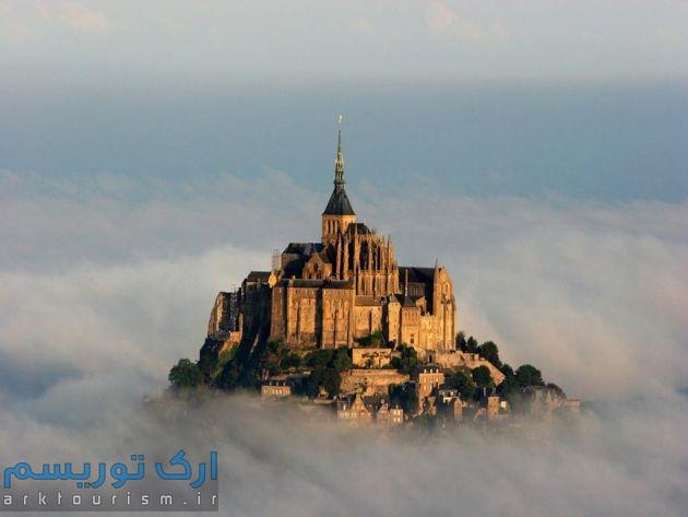 mont saint michel (7)