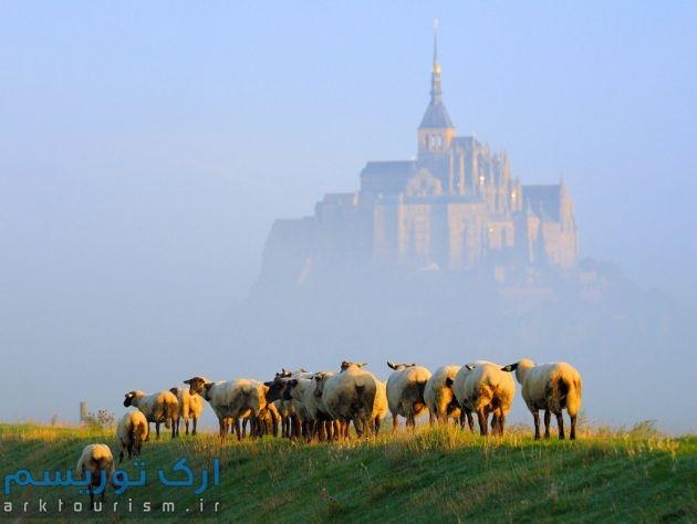 mont saint michel (9)
