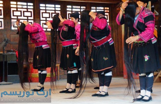 yao (2)
