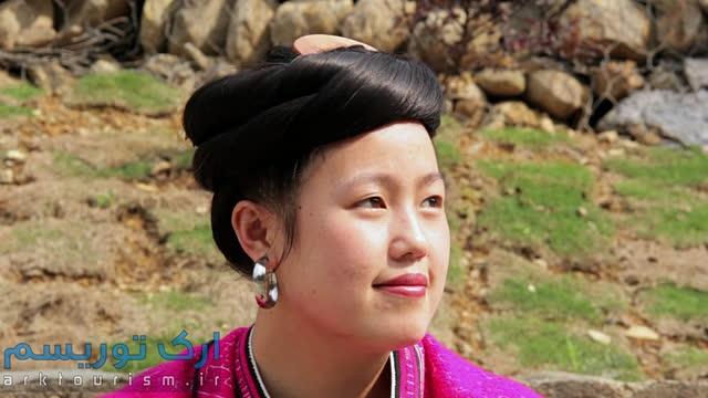 yao (5)