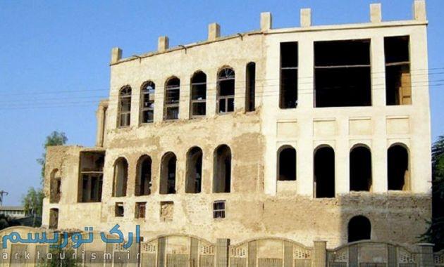 بوشهر (1)