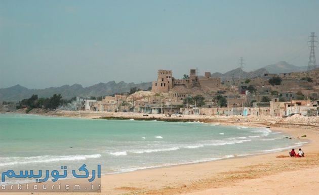 بوشهر (2)