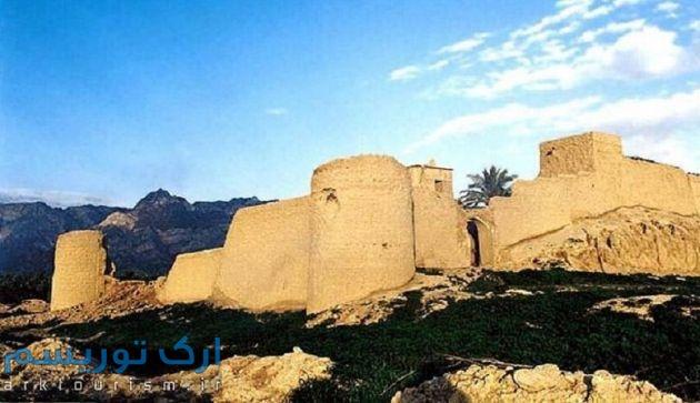 بوشهر (3)
