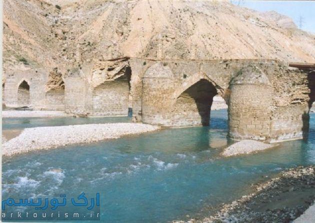 بوشهر (4)
