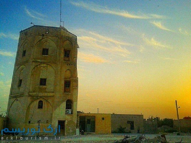 بوشهر (5)