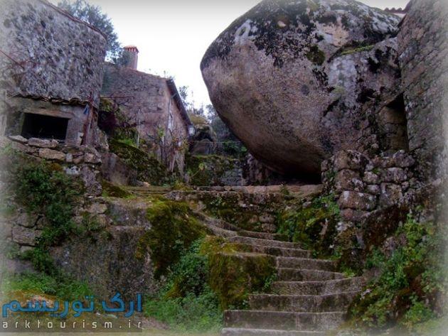 روستا مونسانتو (5)