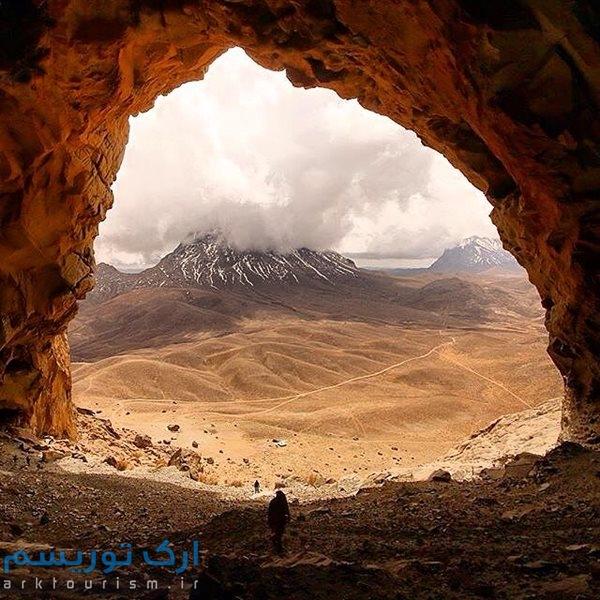 غار-ایوب-184875-همگردی