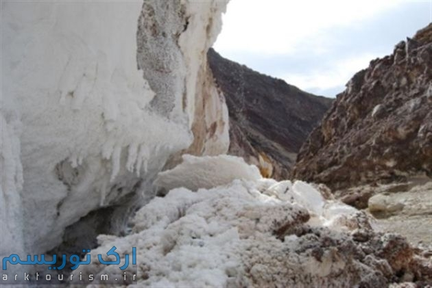 غار خرسین (1)