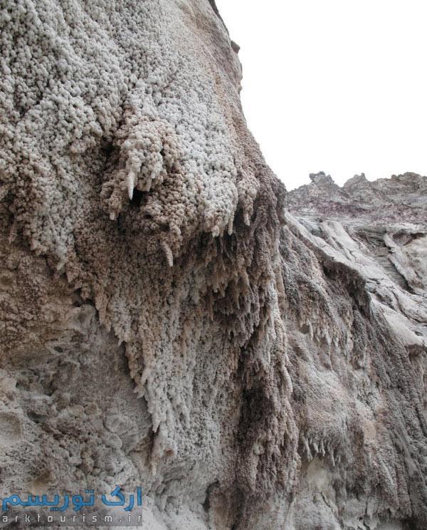 غار خرسین (6)