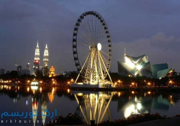 مالزی (3)