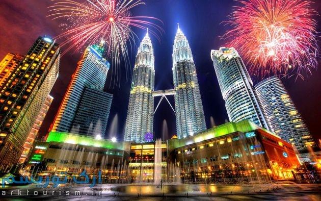 مالزی (4)