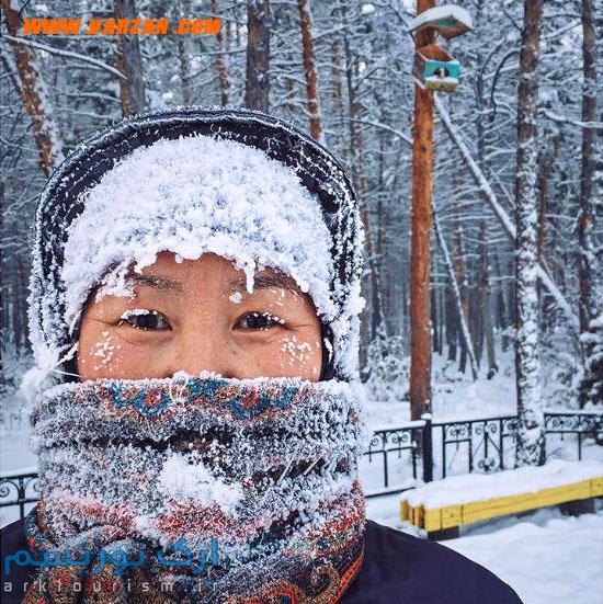 frozen_russia_1_0