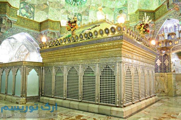 haram (2)