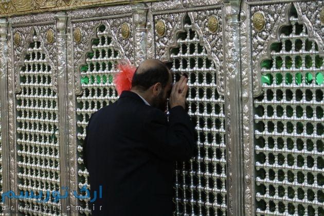 haram (5)