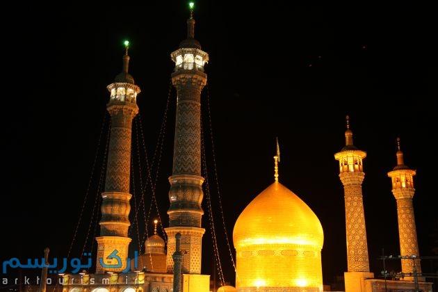 haram (7)