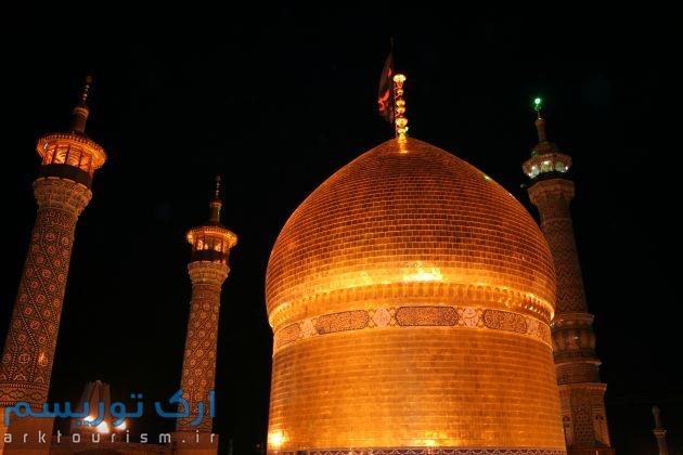 haram (8)